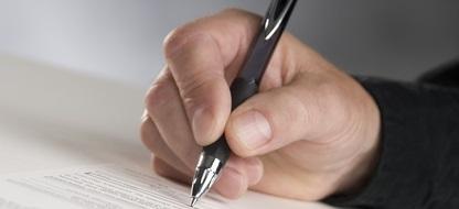 40. Adecuar marco normativo