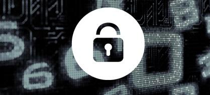 41. Creación del Centro Nacional de Operación en Ciberseguridad